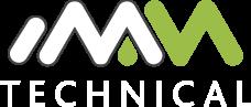 IMM Technical