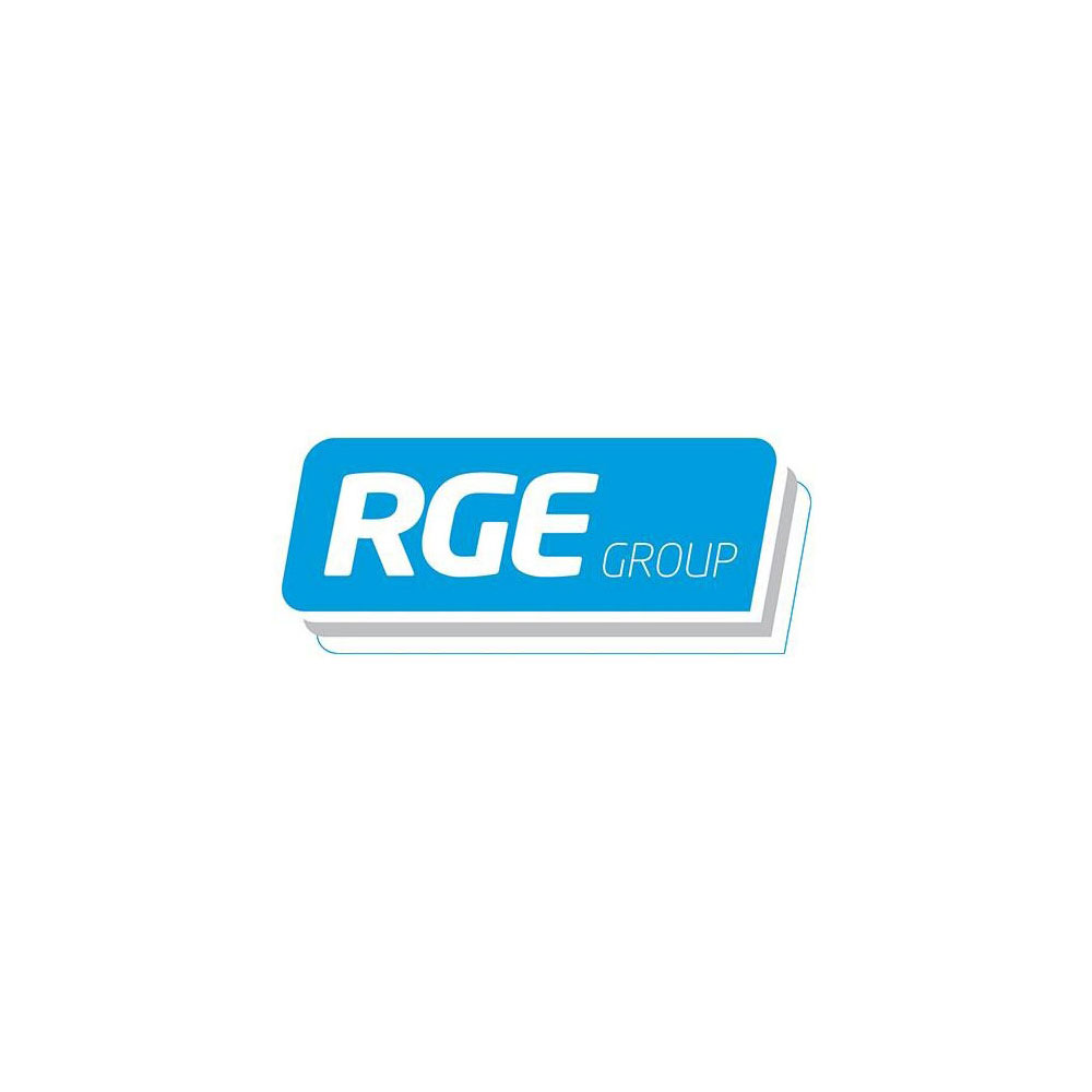 RGE Group