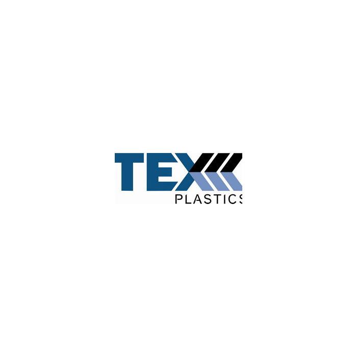 TEX Plastics